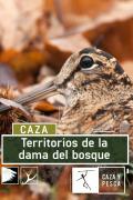 Territorios de la dama del bosque | 1temporada