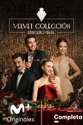 Velvet Colección | 3temporadas