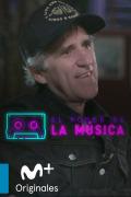 El poder de la música: Selección (T1) - Mikel Erentxun y la importancia de Elvis Presley en su vida - Infancia