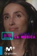 El poder de la música: Selección (T1) - Zahara y la copla en su infancia - Infancia