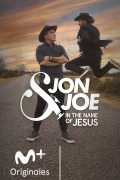 Jon&Joe | 2temporadas