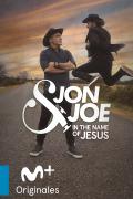 Selección Jon&Joe | 1temporada