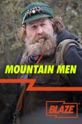 Mountain Men | 1temporada