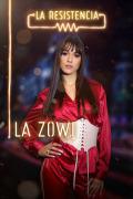 La Resistencia (T3) - La Zowi