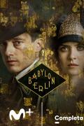 Babylon Berlin | 3temporadas