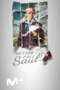 Better Call Saul | 3temporadas