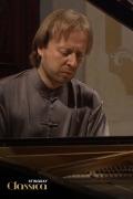 Prosseda interpreta Mozart, Schubert y Chopin