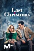 (LSE) - Last Christmas