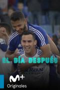 El Día Después: Selección  - Un histórico vuelve a soñar: el Zaragoza