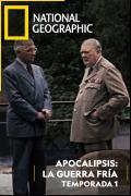 Apocalipsis: La guerra fría | 1temporada
