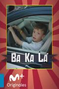 Bakalá: Selección  - Bakalá sobre ruedas