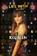 Late Motiv (T5) - Rozalén