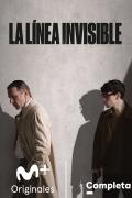 (LSE) - La línea invisible | 1temporada