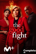 The Good Fight | 4temporadas