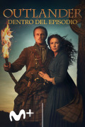 Outlander: dentro del episodio | 1temporada