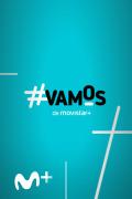 #Vamos | 1temporada