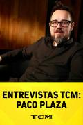 Entrevistas TCM: Paco Plaza