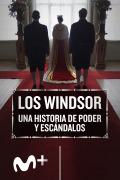 Los Windsor: una historia de poder y escándalos | 1temporada