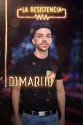 La Resistencia (T3) - DjMaRiio