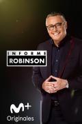 Informe Robinson | 13temporadas