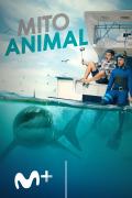 Mito animal | 1temporada