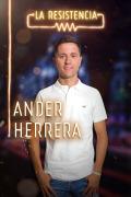 La Resistencia (T3) - Ander Herrera