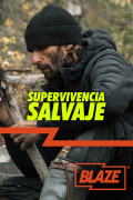 Supervivencia salvaje | 1temporada