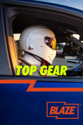 Top Gear | 2temporadas