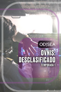 Ovnis: desclasificado | 1temporada