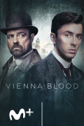 Vienna Blood | 1temporada