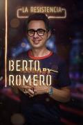 La Resistencia (T3) - Berto Romero