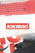 El Kikiriki | 2temporadas