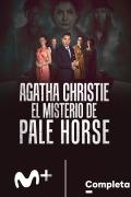 Agatha Christie: El misterio de Pale Horse | 1temporada