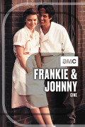 Frankie y Johnny