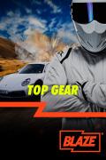 Top Gear | 1temporada
