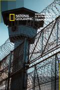 Encarcelados en el extranjero | 1temporada