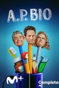A.P. Bio | 3temporadas