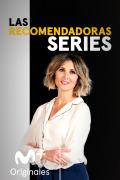 Las Recomendadoras: Series | 2temporadas