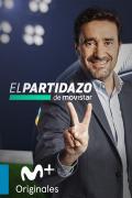Selección El Partidazo de Movistar | 1temporada