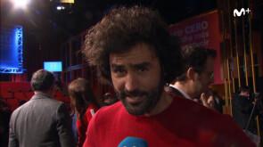 Oscar 2017: La quiniela de Raúl Gómez