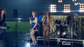 Riverdale - 'Candy Girl (Sugar, Sugar)'