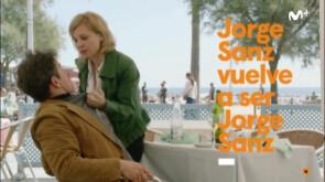 ¿Qué fue de Jorge Sanz? (Episodio 8) - Un esfuerzo te hace único