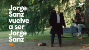 ¿Qué fue de Jorge Sanz? (Episodio 8) - Viagra para Jorge