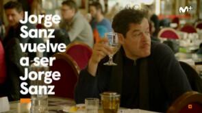 ¿Qué fue de Jorge Sanz? (Episodio 8) - Agua o Vodka