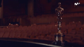 Gui en Hollywood - Especial Oscar