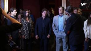 ¿Qué fue de Jorge Sanz? (Episodio 8) - Jorge en el Museo de Cera
