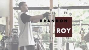 La revancha de Brandon Roy