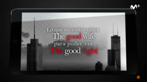 Todo lo que necesitas saber de 'The Good Wife' para disfrutar de 'The Good Fight'
