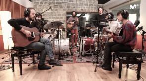 Menú Stereo -El Petit De Cal Eril + Cálido home