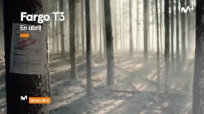 Fargo T3 - Teaser (IV)